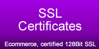 SSL Certificates and PCI Compliance