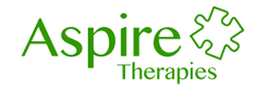 Aspire Therapies