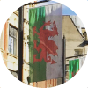 Wales and West