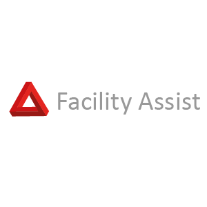 Facility Assist