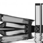 Flooding: Recovery and your ISO Management Systems.