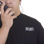 Security Screening of Individuals to BS 7858