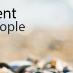Assent Launch People Website