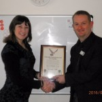 Assent Supports Conservation with The Essex Wildlife Trust.