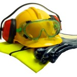 New Regulation to Replace PPE Directive