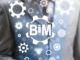 BIM in Integrated Management System