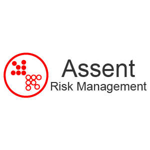 Assent Risk Management