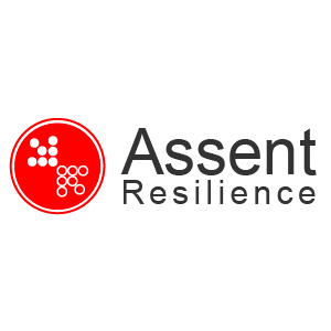 Assent Resilience