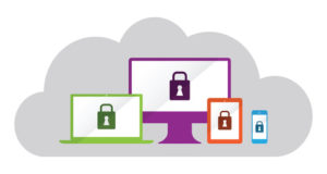 Free Information Security (ISO 27001) Awareness Course