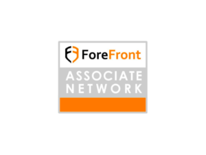 ForeFront Associate Consultant