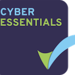 Assent Awarded Cyber Essentials Certification for 3rd Year